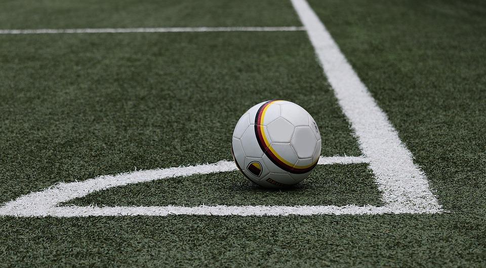 Obstawianie meczów piłki nożnej – czy warto interesować się ofertą zakładów bukmacherskich?
