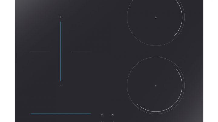 Inteligentne płyty indukcyjne – jakie funkcje ułatwiają codzienne życie?