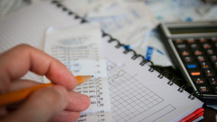 Finansowanie inwestycji w branży tworzyw sztucznych