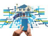 Inteligentny dom zaczyna się od detali