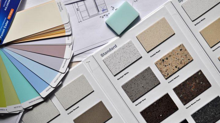 Co trzeba wiedzieć planując remont domu?