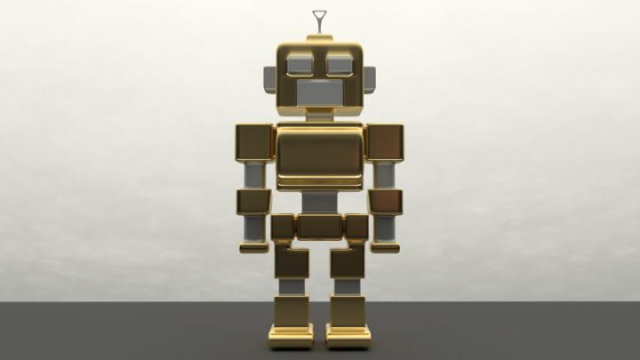 Rola sztucznej inteligencji w reklamie programatycznej