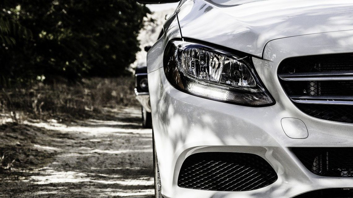 Płyn chłodniczy – dlaczego jest tak istotny dla prawidłowego działania samochodu?